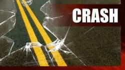 http://www.wsiltv.com/story/34170585/truck-driver-cited-after-rollover-crash-on-i-64-i-57-interchange