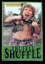 truffleshuffle1.jpg