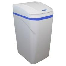 waterboss water softener image
