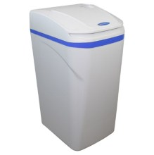 waterboss water softener image