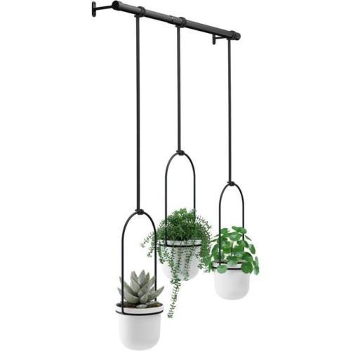 Support à plantes Triflora