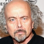 Clint Howard, aka Crazy Dave.