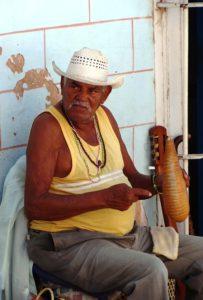straßenmusiker_kuba-203x300