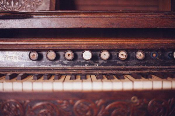 Mozart und klassische Musik...