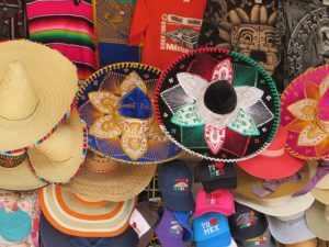 sombreros_mexiko-300x225