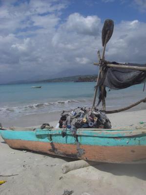 boot_haiti