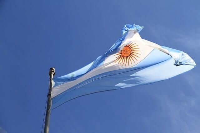 Bei deiner Farmarbeit in Argentinien kannst du die Leute und das Land von ihrer ursprünglichsten Seite kennenlernen.