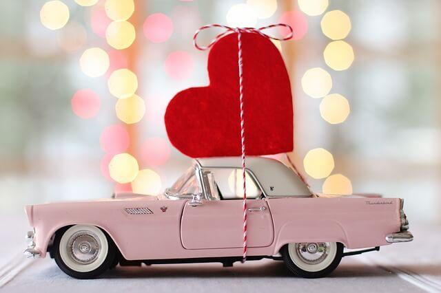 Valentinstag-Kosenamen-in Deutschland-weltweit