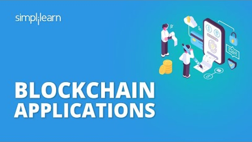 How To Use Blockchain Technology