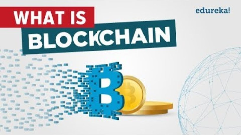 How Do Private Blockchains Work