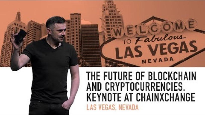 Does Blockchain Technology Have A Future