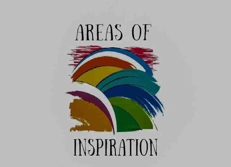 EWS - WILDArt Areas of Inspiration -14049_ © Copyright
