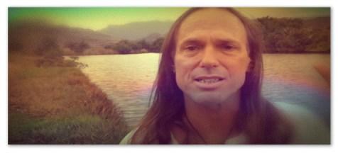 Tom Lescher | Astrology Forecast for October 3, 2012