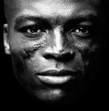 Seal -To Inspire a Revolution | Frank Fitzpatrick | Yoganomics