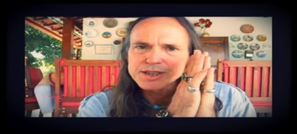 Solar Eclipse of #Scorpio | Yoganomics | Tom Lescher Astrology Forecast for November 14 2012