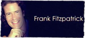 To Influence a Revolution - Frank Fitzpatrick - Yoganomics