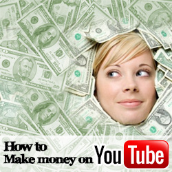 Start making $10,000++ a month with just 5 sales a day!, English Subtitles