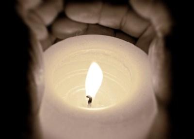 闇と 狂気と 光と 慈愛