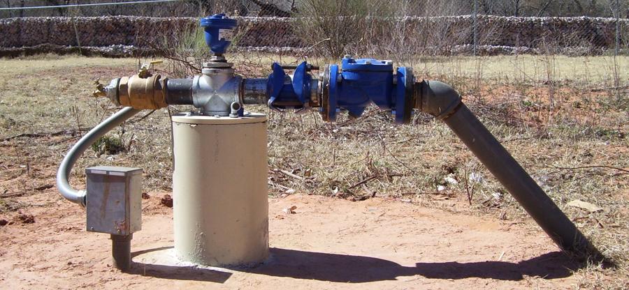 well pump ezgo golf cart 36 volt battery wiring diagram water pumps that get the job done right a 1 arthur s service