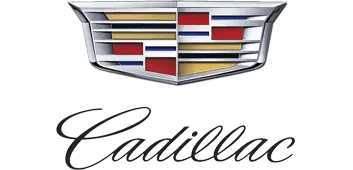 Cadillac Clutch Replacement