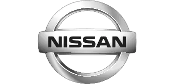 Nissan Transmission Services