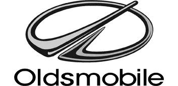 Oldsmobile Clutch Repair