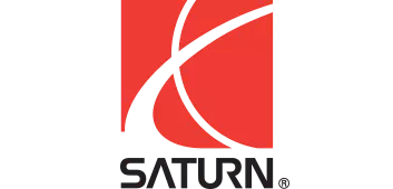 Saturn Transmission Repair Specialist
