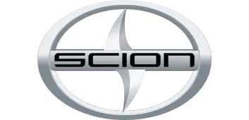 Scion Transmission Repair