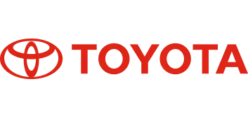 Toyota Clutch Repair