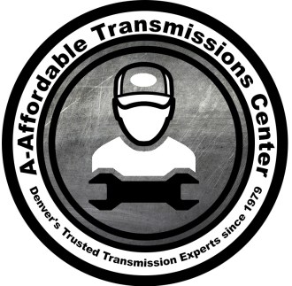 Highlands Ranch Automatic Transmission Repair
