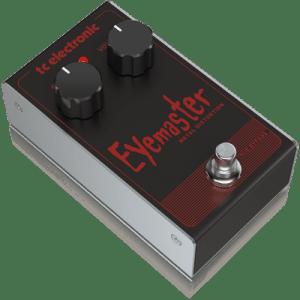 pedal-efekt-za-kitara-eyemaster-metal-distortion-tc-electronic-image_5cfb678502651_600x600-600x600