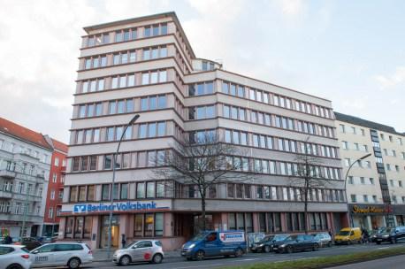 a-z-brandenburgische-004