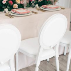 Chair Cover Rental London Blue Kitchen Chairs Product Category Select A B Party Tables