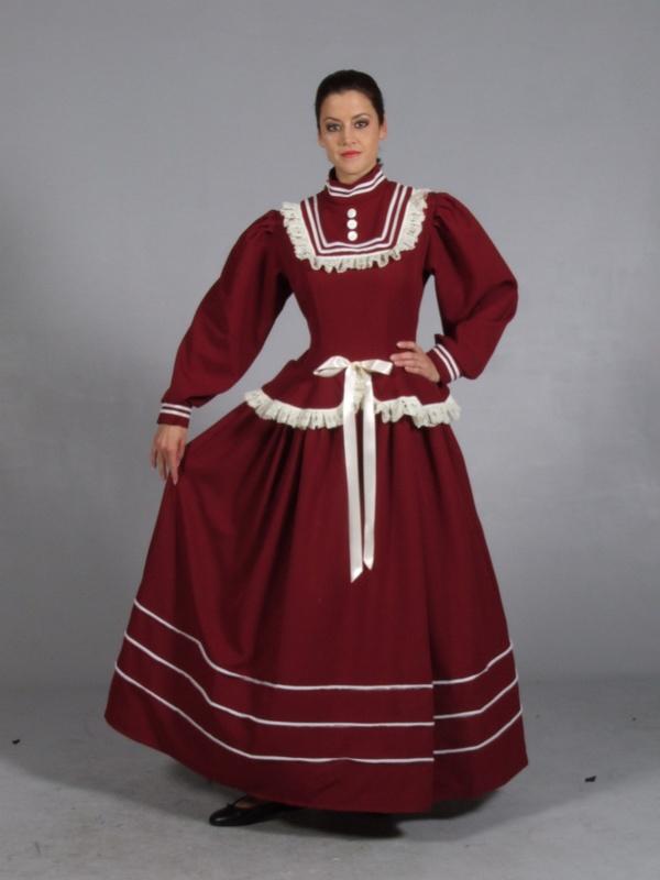 Victorian  Edwardian  Aladdins Cave  Fancy Dress and