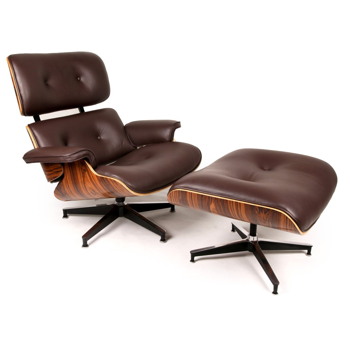 eames chair amazon emeco navy timeless design home
