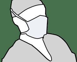 ワキガ手術の先生