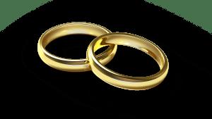 ワキガと結婚