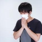 夏風邪に効く薬はない!【長引く夏風邪を早く治す方法を徹底解説】その下痢や喉は夏風邪かも!