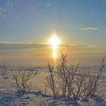 冬の脇汗がひどい!臭いの原因と対策【最速で悩みを解消する方法】