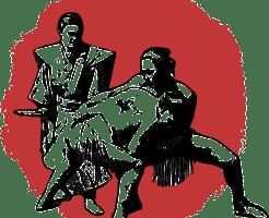 大相撲の動画配信〜今日の取組