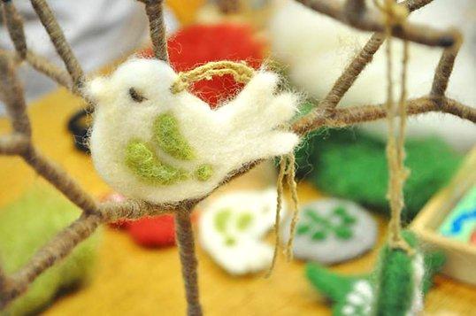 【エイクラフティア】ワンオフをテーマに木の小物を販売しています 神奈川県横浜市都筑区 港北ニュータウン