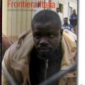 Frontiera Italia-001