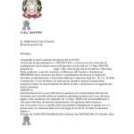 tribunale di catania-001
