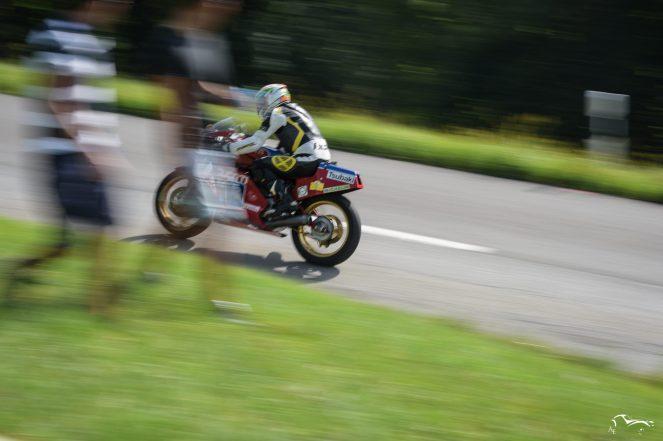 Ducati TT1 750CC 1983