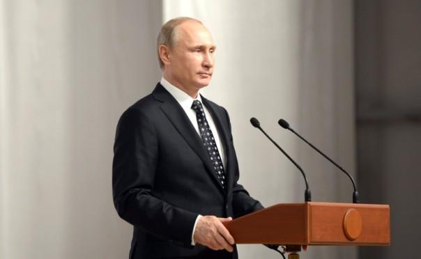 Визит В.Путина вПермь несостоится