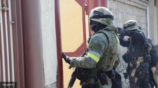 Захват отеля вМали: ответсвенность взяла группировка Аль-Каиды