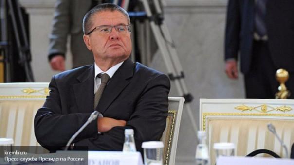 Улюкаев: российские проекты могут одними из первых получить финансирование из АБИИ