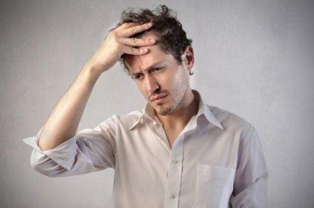 Ученые рассказали как избавиться от негативных воспоминаний