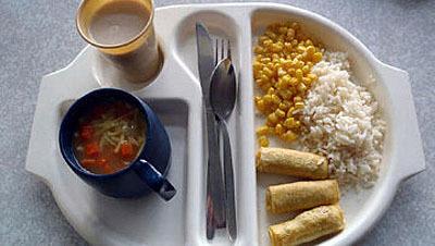 Несколько сотен школьников получили пищевое отравление вЯпонии