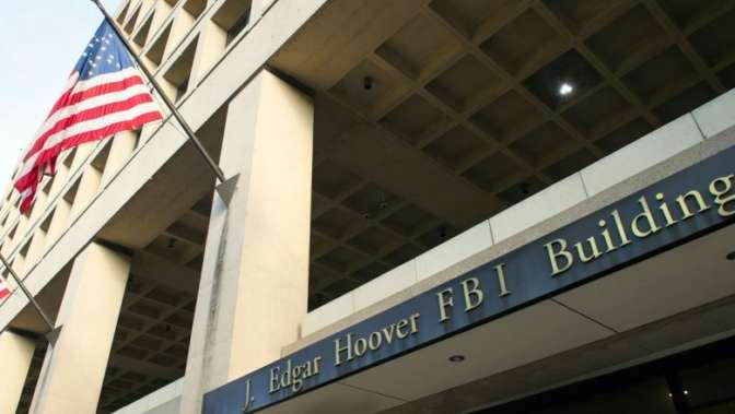 ФБР открыло три расследования всвязи сприписываемыми РФ кибератаками